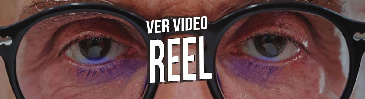 Ver video Reel de YAMUVE, productora audiovisual