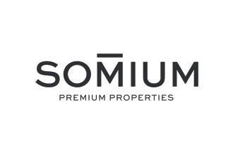 Somium