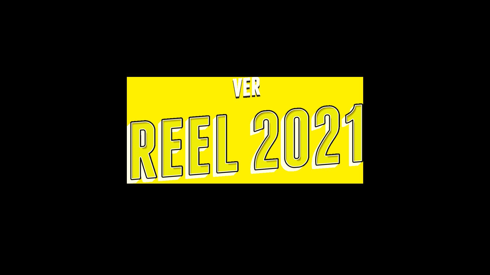 Ver Reel de YAMUVE, productora de vídeo en Alicante y Valencia