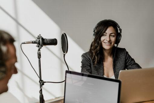 Video producción para Influencer Marketing